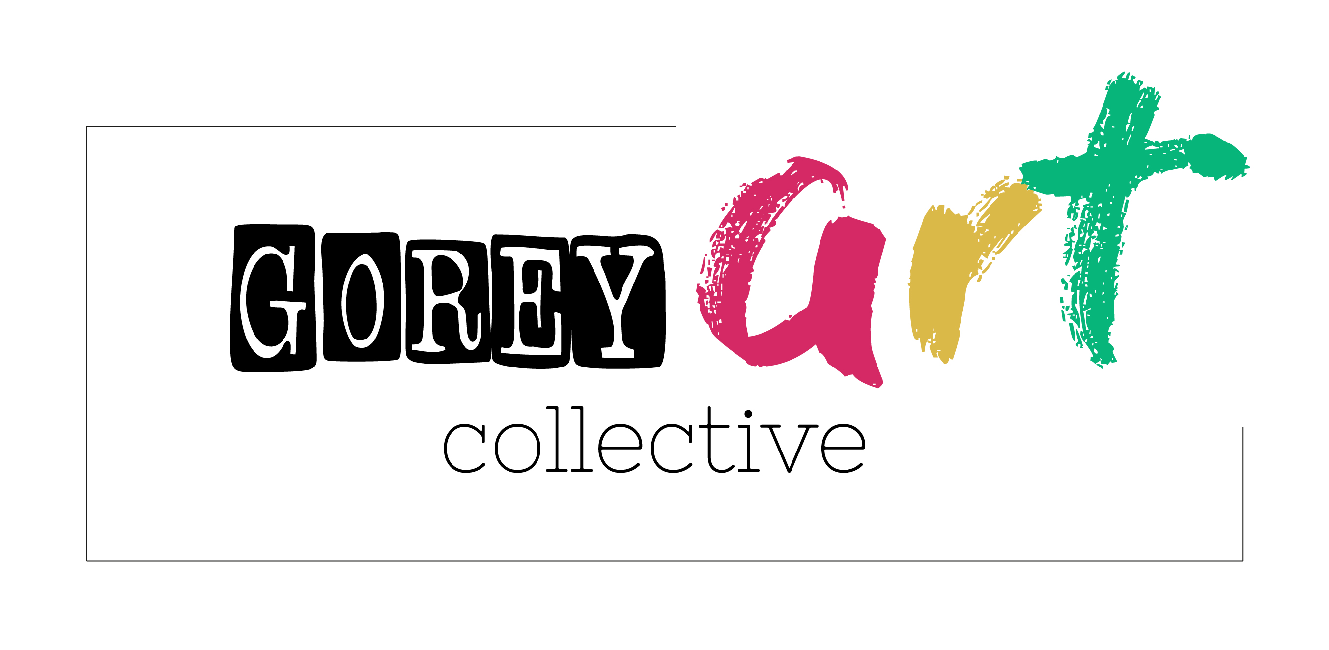 Gorey Art Collective