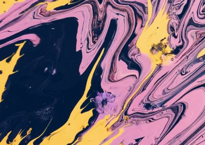 4k-wallpaper-abstract-abstract-expressionism-2911521